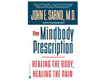 The Mindbody Prescription
