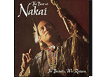 The Best of Nakai