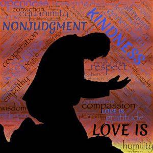 holiness-1207699_640