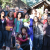 Living on Light: My 8-day Pranic Breatharian Retreat Experience